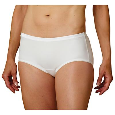 Ex Officio Women's Give-N-Go Boy Cut Bottoms