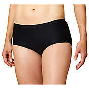 ExOfficio Women's Give-N-Go Boy Cut Bottoms
