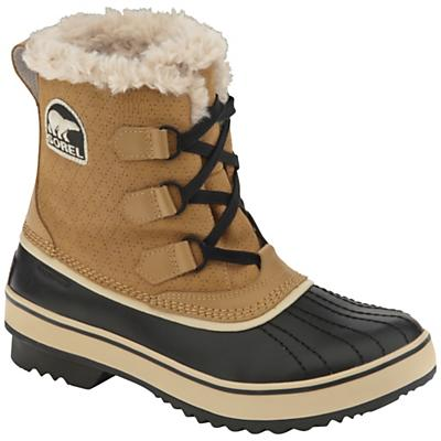 Sorel Women's Tivoli Boot