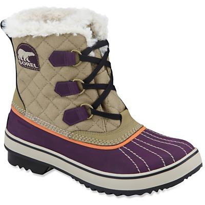 Sorel Women's Tivoli Boot