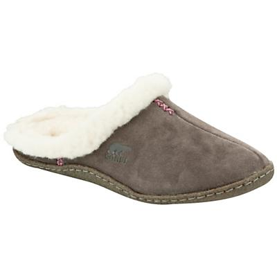 Sorel Women's Nakiska Slide