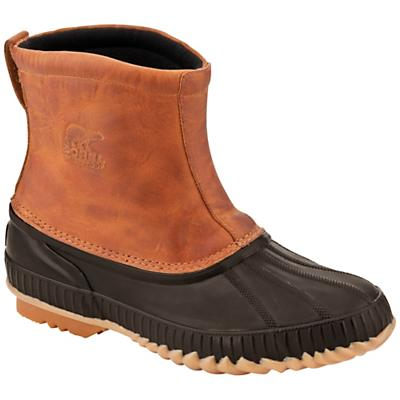Sorel Men's Cheyanne Premium Boot