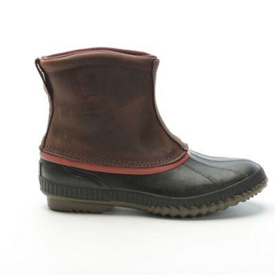 Sorel Men's Cheyanne Premium Boot