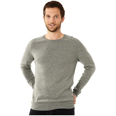 Horny Toad Men's Stonemason Sweater
