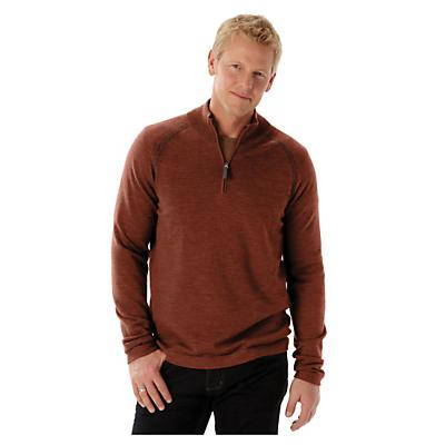 Horny Toad Men's Roark Sweater