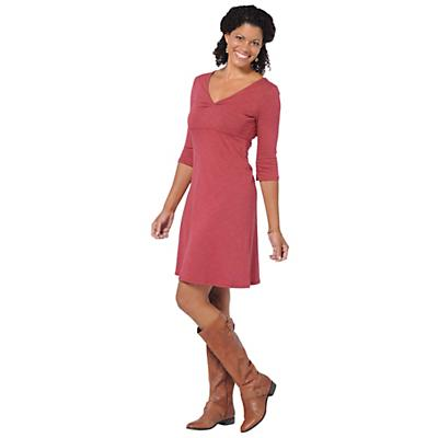 Horny Toad Women's Rosalinda Dress