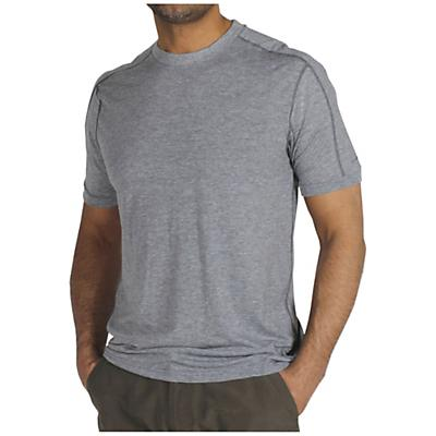 ExOfficio Men's ExO Dri SS Tee