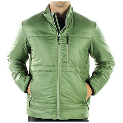 Ex Officio Men's Storm Logic Jacket