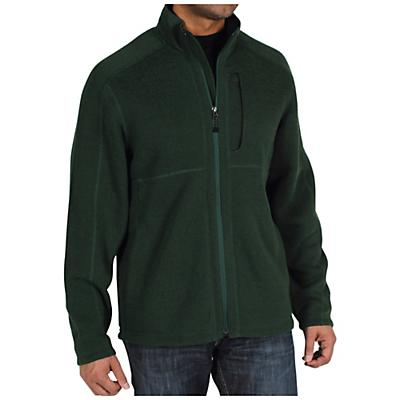 Ex Officio Men's Alpental Jacket