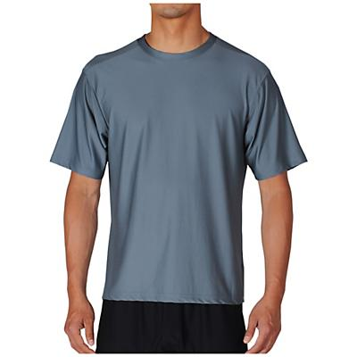 Ex Officio Men's Give-N-Go Tee SS