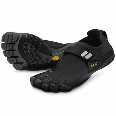 Vibram Five Fingers Men's TrekSport Shoe
