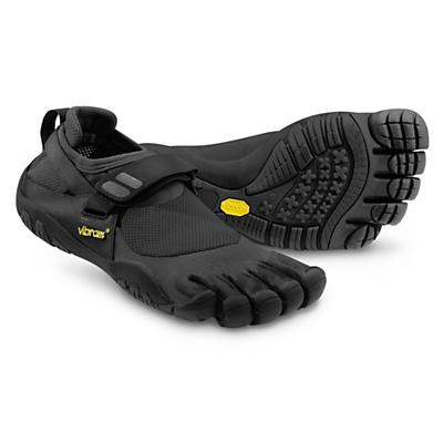 Vibram Five Fingers Women's TrekSport Shoe
