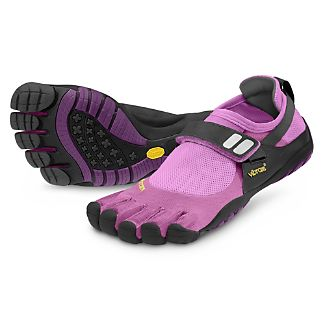 Vibram Five Fingers Women's TrekSport