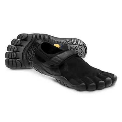 Vibram Five Fingers Men's KSO Trek
