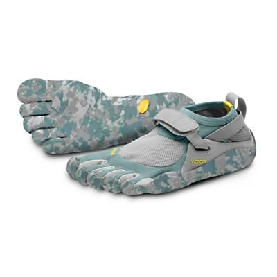Vibram Five Fingers Women's KSO