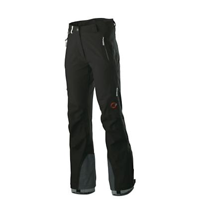 Mammut Women's Castor Pants