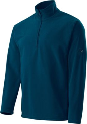 Mammut Men's Yukon Trim