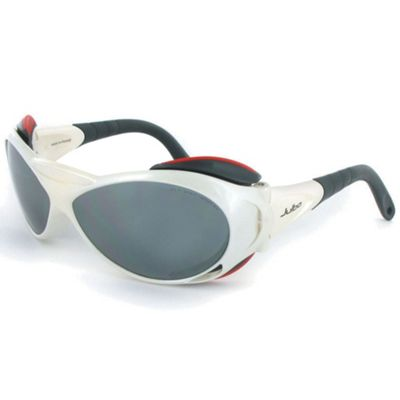 Julbo Explorer XL Sunglasses
