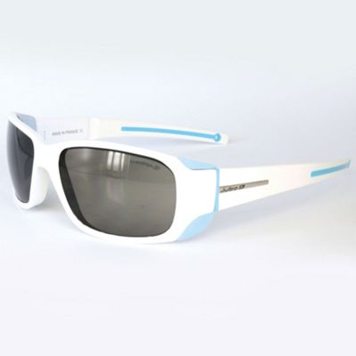 Julbo Women's Monterosa Sunglasses