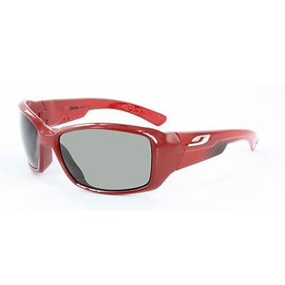 Julbo Women's Whoops Sunglasses