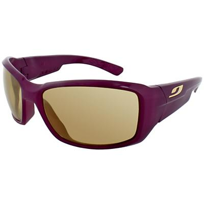 Julbo Women's Whoops Sunglasses