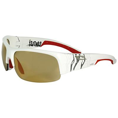 Julbo Contest Sunglasses
