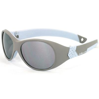 Julbo Kids' Bubble Sunglasses