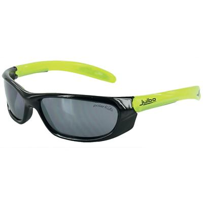 Julbo Kids' Sailor Sunglasses