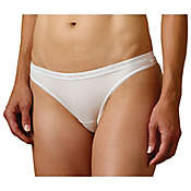 Ex Officio Women's Give-N-Go Thong