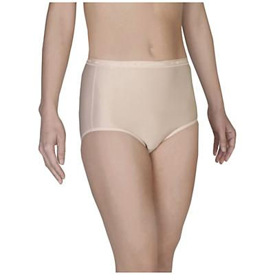 Ex Officio Women's Give-N-Go Full Cut Brief