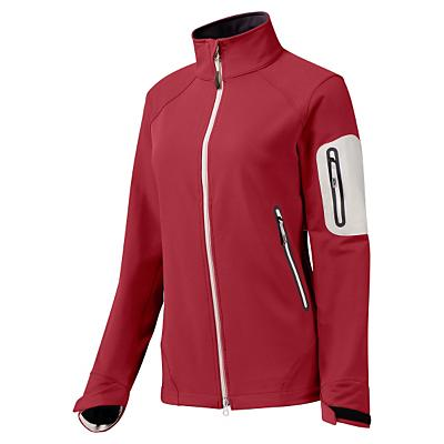 GoLite Women's Wind River Softshell Jacket