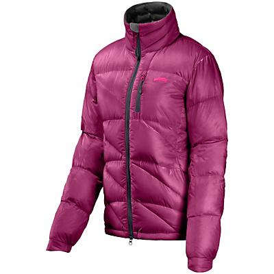 GoLite Women's Beartooth Down Jacket