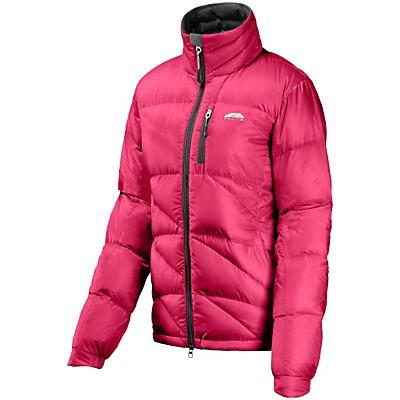 GoLite Women's Beartooth Down Jacket