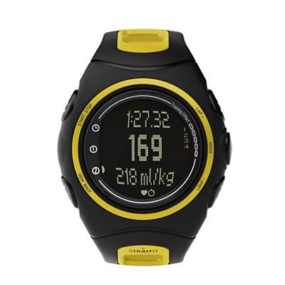 Suunto T6d Heart Rate Monitor - Free 2-Day on In Stock Suunto Watches $149+
