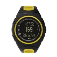 Suunto T6d Heart Rate Monitor   Free 2 Day on In
