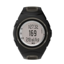 Suunto T6d Heart Rate Monitor Free 2 Day on In Stock Suunto Watches 149