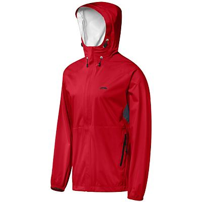 GoLite Men's Tumalo Pertex 2.5-Layer Storm Jacket