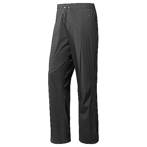 photo: GoLite Tumalo Pertex 2.5-Layer Storm Pant waterproof pant