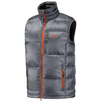 GoLite Men's Beartooth 650 Fill Down Vest