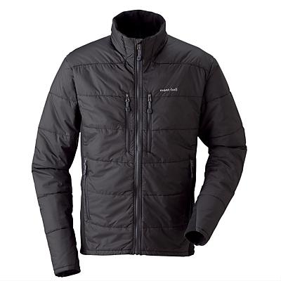 MontBell Men's Thermawrap BC Jacket