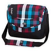 Dakine Women's Brooke
