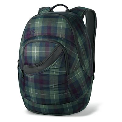 Dakine Women's Crystal Pack