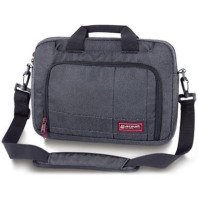 Dakine Laptop Case