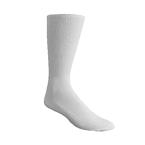 photo: Wigwam Ultimate Liner Pro liner sock