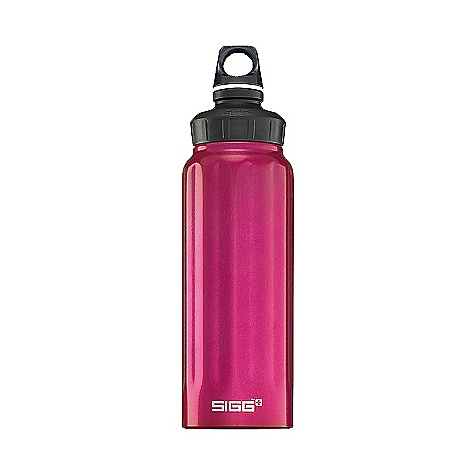 SIGG Wide Mouth