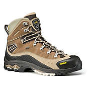 Asolo Men's Moran GTX Boot