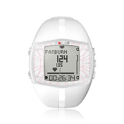Polar FT40F Women's Heart Rate Monitor