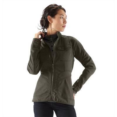 Nau Women's Decypher Jacket