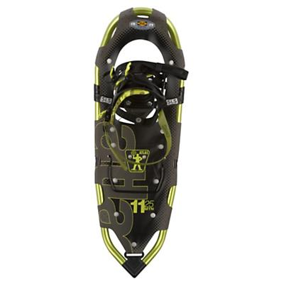 Atlas Men's 11 Series Snowshoe