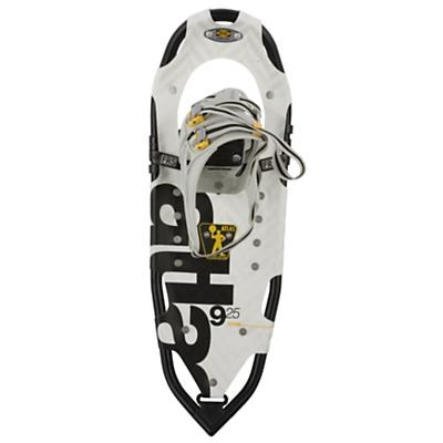 Atlas Men's 9 Series FRS Snowshoe